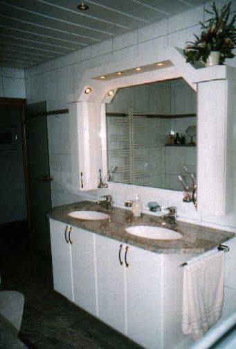 galerie. Black Bedroom Furniture Sets. Home Design Ideas